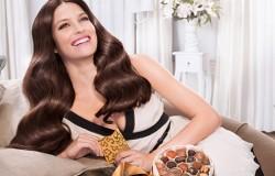 Как обеспечить рост волос?