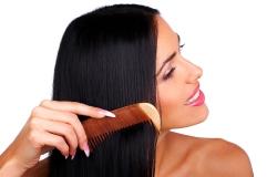 Что делать если волосы плохо растут