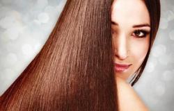 Что нужно знать про наращивание волос