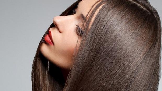 Как ухаживать за волосами, чтобы они оставались здоровыми