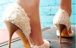 Какие должны быть женские туфли
