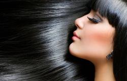 Как окрасить волосы, сохранив их блеск и силу?