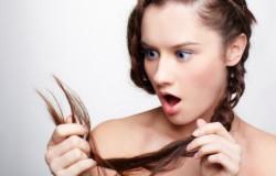 Что рекомендует народная медицина, если выпадают волосы