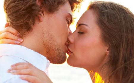 Как научится целоваться взасос видео фото 247-333