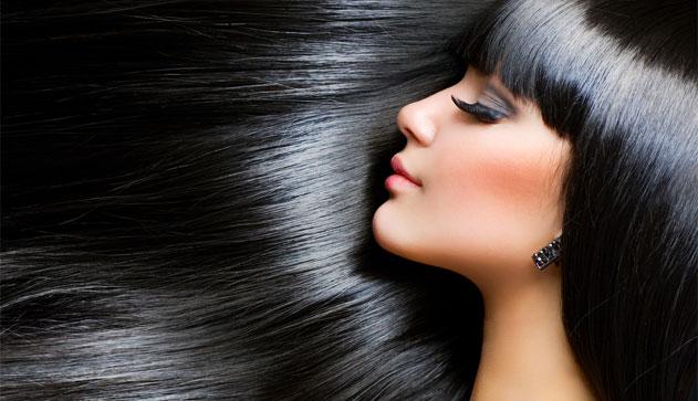 Японская профессиональная косметика для волос
