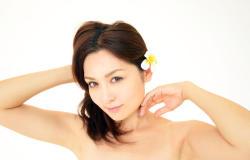 Бесценные советы по уходу за волосами