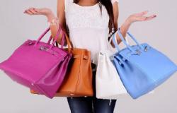 Как выбрать женскую сумочку: практические советы