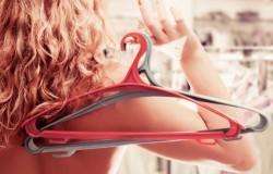 Химчистка – уход за одеждой лучше доверить профессионалам
