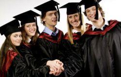 Образование в США: что нужно для получения стипендии на обучение? Информация от a-priori.kiev.ua
