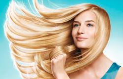 Как восстановить здоровье и красоту волос после обесцвечивания?