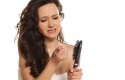 Лечение выпадения волос: советы трихологов