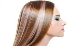 Доступные рекомендации по уходу за женским волосами
