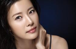 В чем секрет корейских масок для волос?