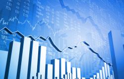 ЦБ запретит Форекс-дилерам проводить сделки с неквалифицированными инвесторами