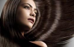 Восстанавливаем и укрепляем волосы с помощью масляных масок