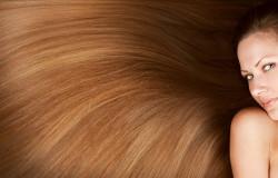 Достоинства и недостатки наращивания волос