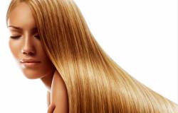 Одна из составляющих женской красоты  — здоровые волосы