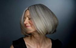 Естественная красота ваших волос