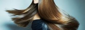 Кому показана процедура кератинового лечения волос?