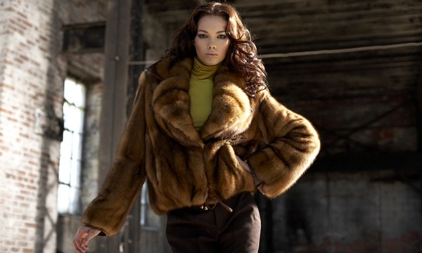 mink_fur_coat_2