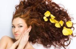 Советы по уходу за волосами на каждый день