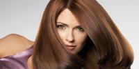 Как выглядит идеальный процесс окрашивания волос?