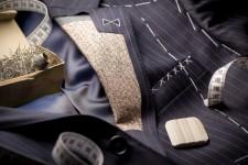 Ремонт одежды при химчистке