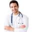Врач-репродуктолог – специалист по лечению бесплодия