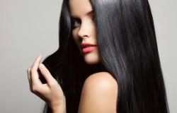 Что вы должны знать о ламинировании волос в домашних и салонных условиях