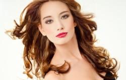 Одна из самых частых женских проблем с волосами