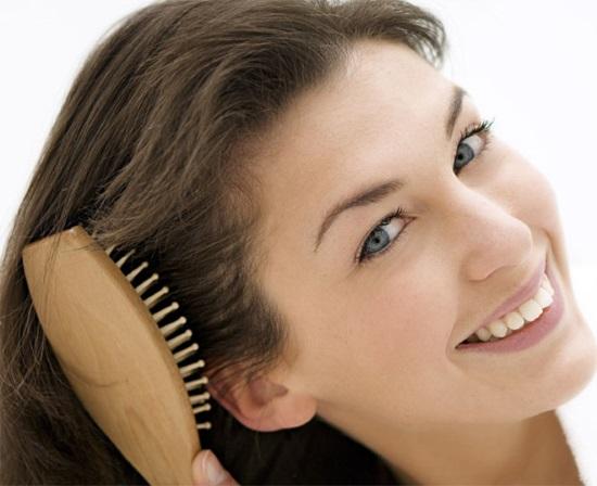 Причины выпадения волос и способы лечения