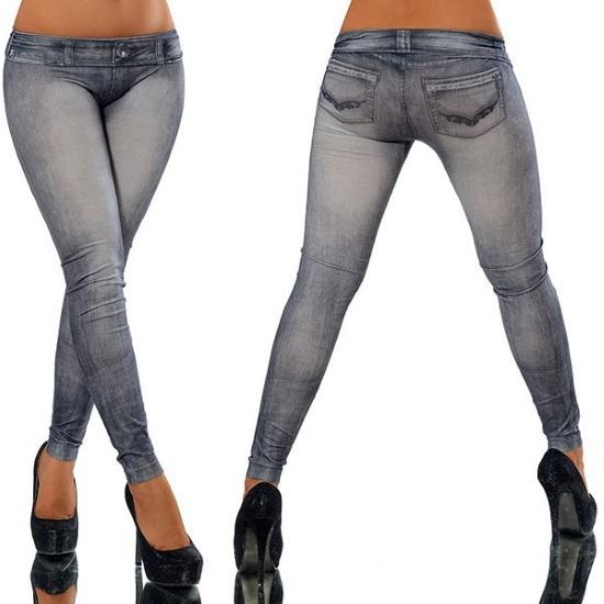 выкройки на джинсовый сарафан женский смотреть