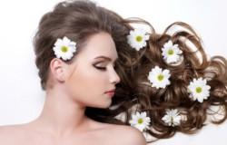 Уход за волосами: советы и секреты
