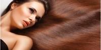 Здоровые и красивые волосы методом от обратного