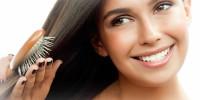 Нужна ли волосам мезотерапия
