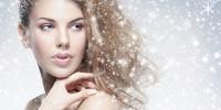 Особенности ухода за волосами в холодное время года