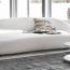 Выбор дивана и как не допустить при этом ошибку?