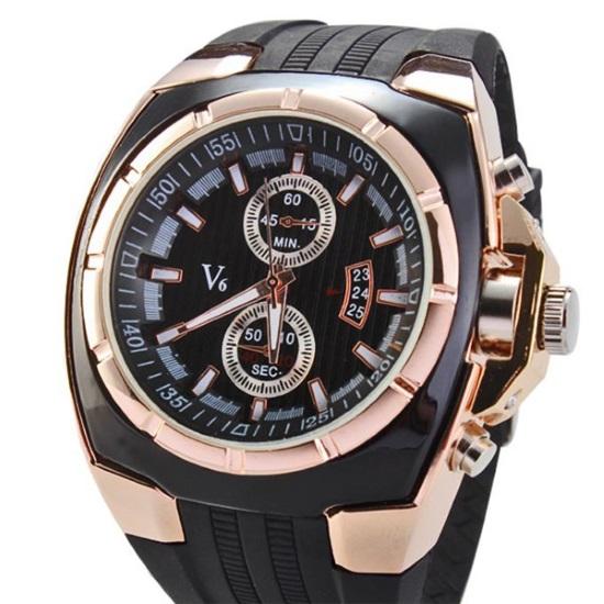 Новый-кварцевый-свободного-покроя-часы-мужчины-человек-мода-стиль-резина-часы-часы-мужские-золотые-часы-relógio