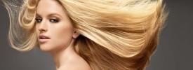 Доступная профессиональная косметика для волос из Испании: какие бренды сегодня на пике популярности