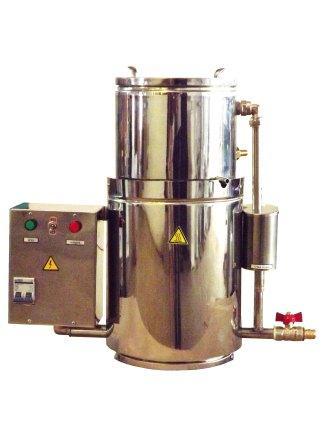 distillyator-de-5