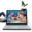 Системы видеонаблюдения в детском саду для повышения безопасности и улучшения контроля