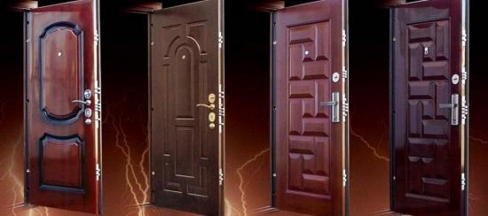 metallicheskie-dveri-1024x454