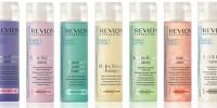 Косметика для волос Revlon Professional