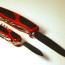 Чем обусловить столь значительную  популярность швейцарских ножей?