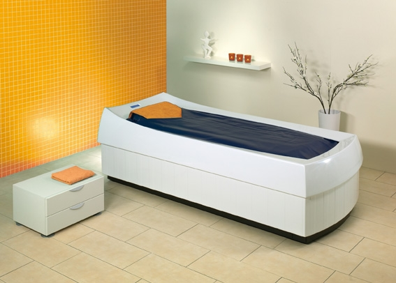 thermo-spa_-_comfort_9-mini