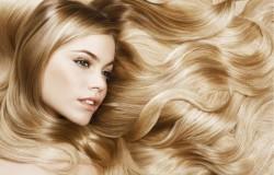 Маски для здоровых и роскошных волос