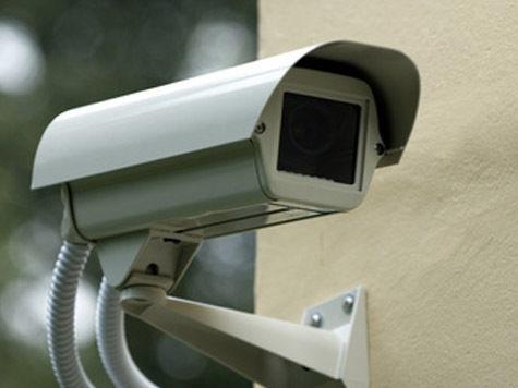 Видеонаблюдение - вот ключ к безопасности в каждом доме