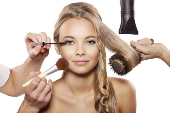 Салоны красоты «Ювента» – комплексный подход для поддержания вашей красоты и здоровья!