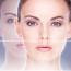 Врач-дерматокосметолог: особенности профессии