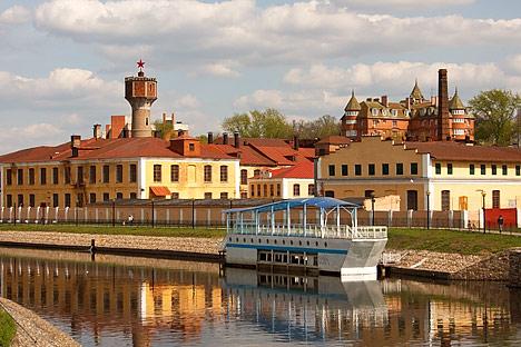 ivanovo (1)